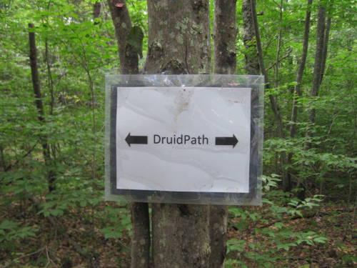 druidpath